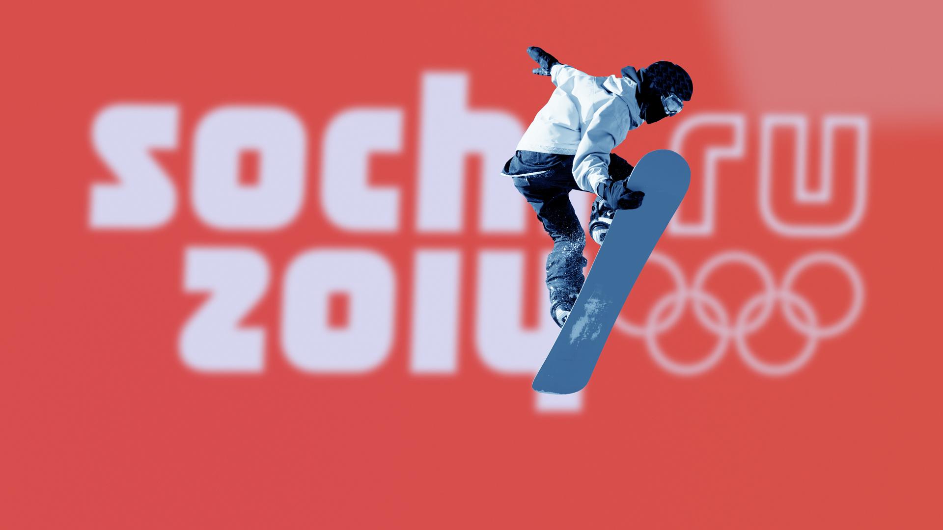 Sochi_Jump