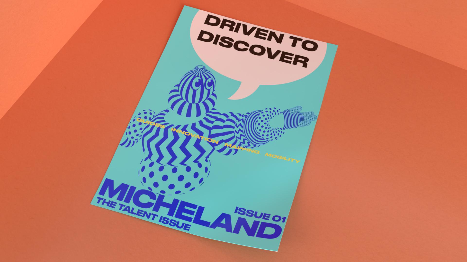 Michelin_Poster