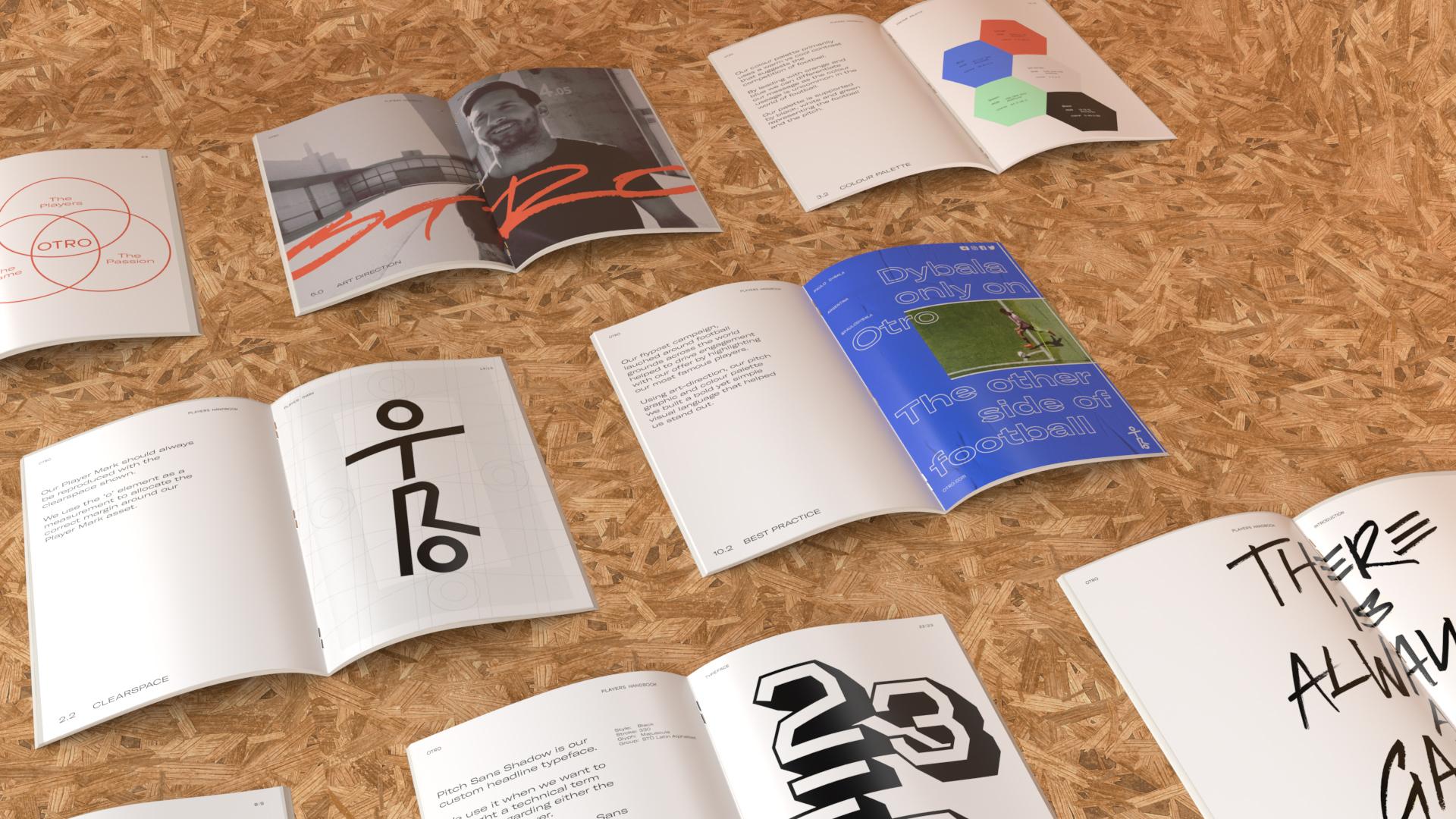 OTRO_GuidelinesBooklet