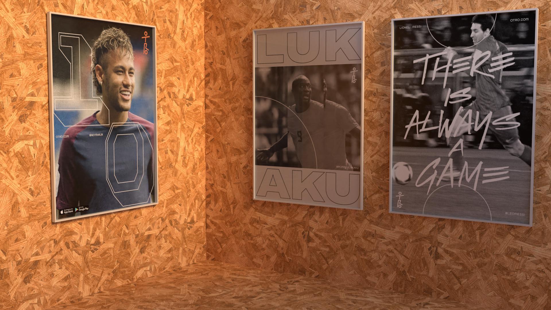OTRO_Posters_Room