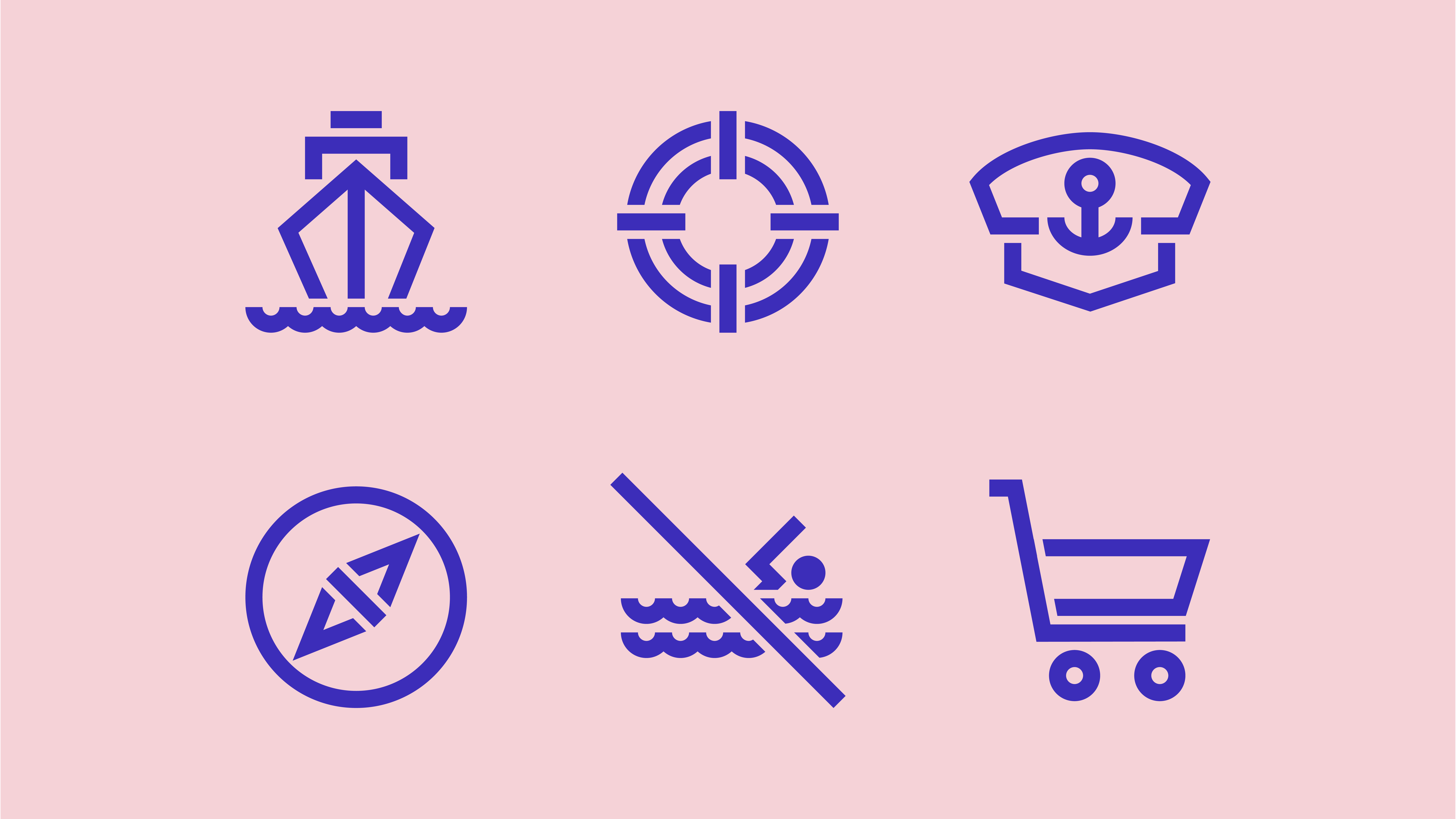 DH_Iconography