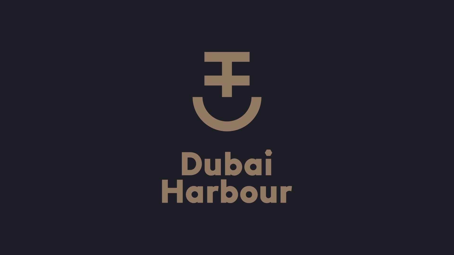 DH_Logo_ENG