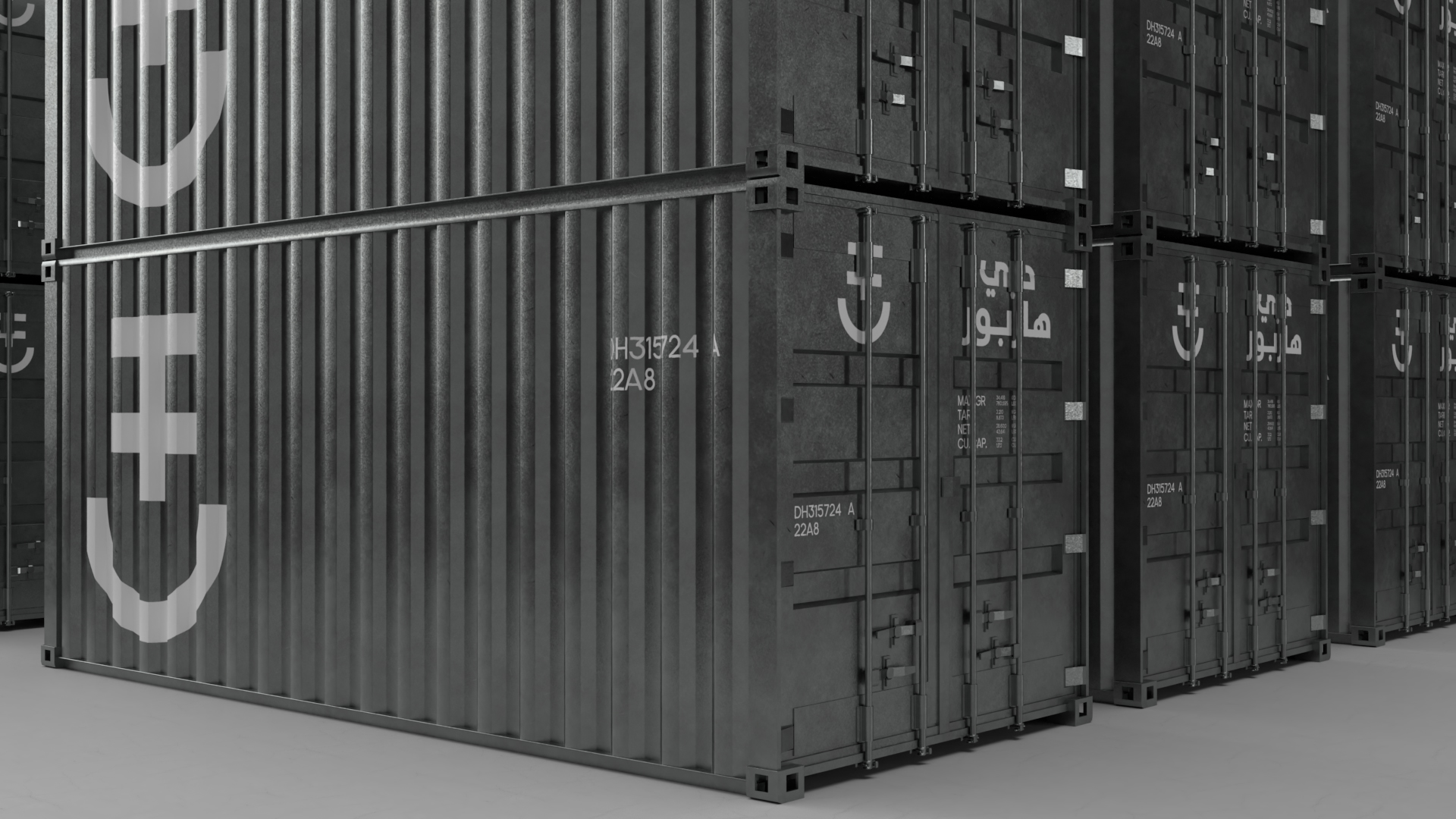 DH_Shipping_Stack