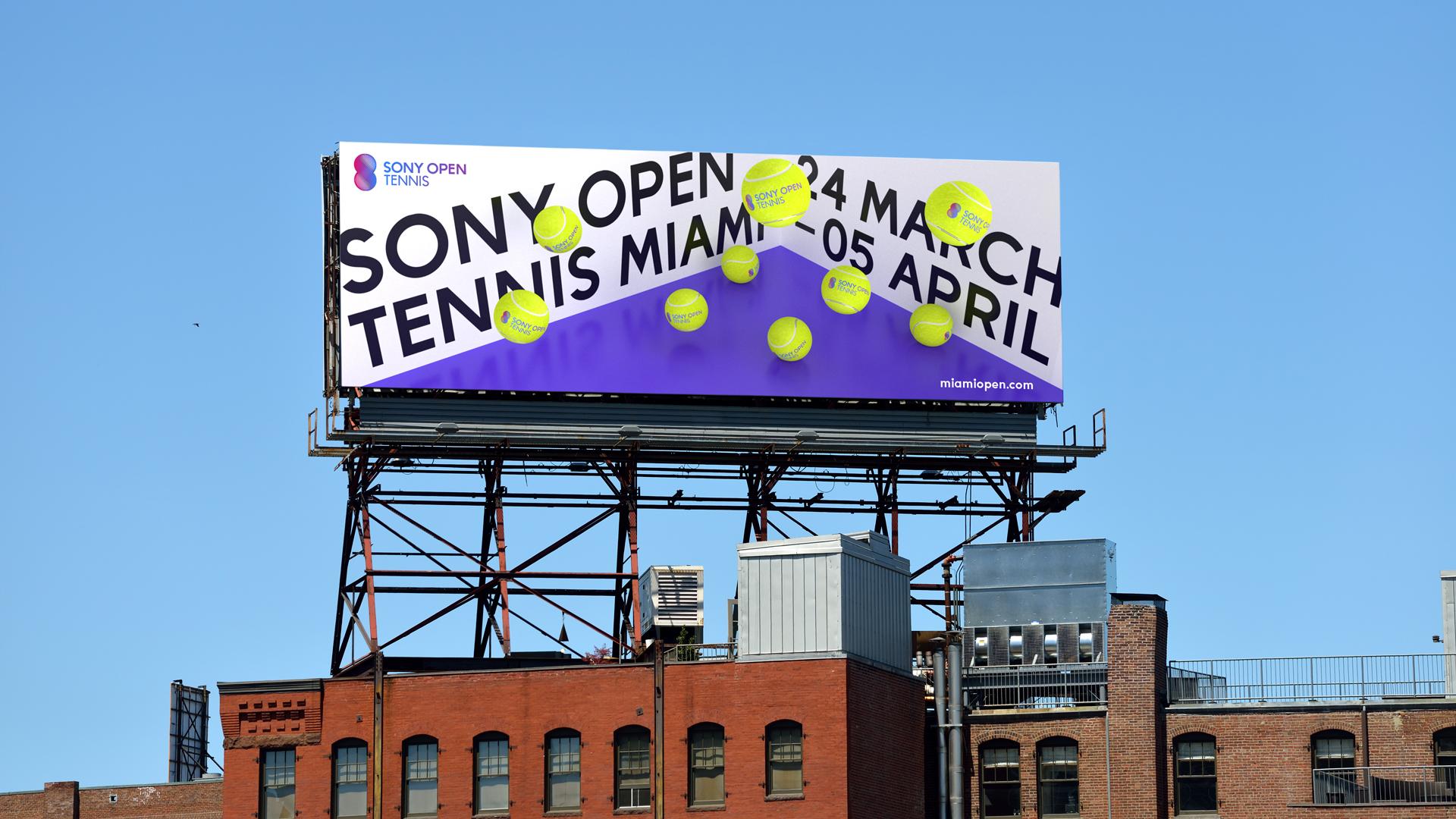 MiamiOpen_Billboard