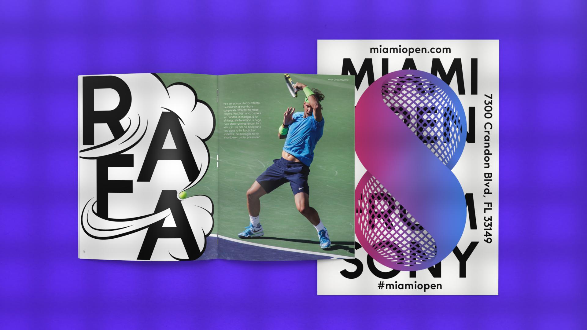 MiamiOpen_Layout