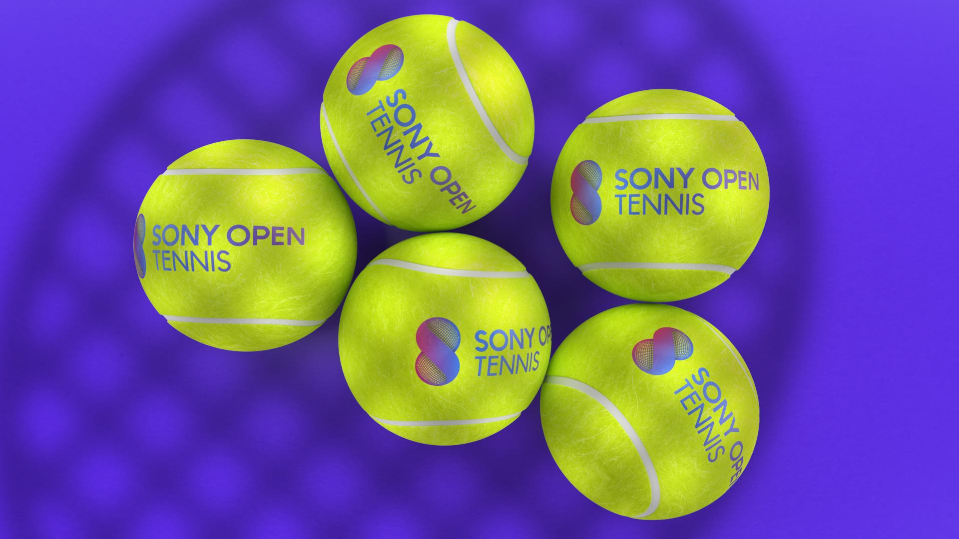 MiamiOpen_TennisBall