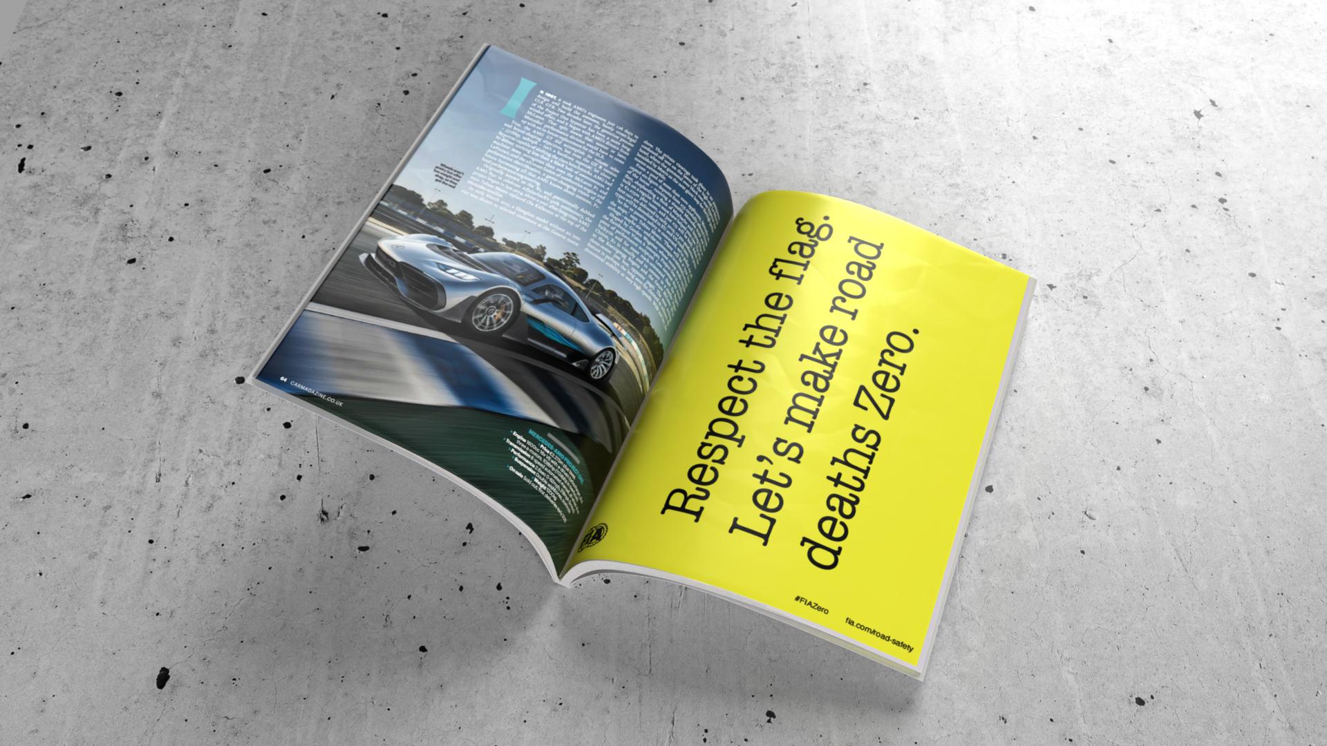 FIA_Magazine_Ad